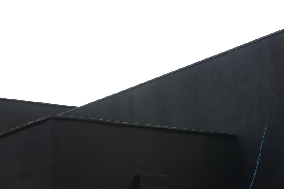 150623_nova construção_1986.jpg