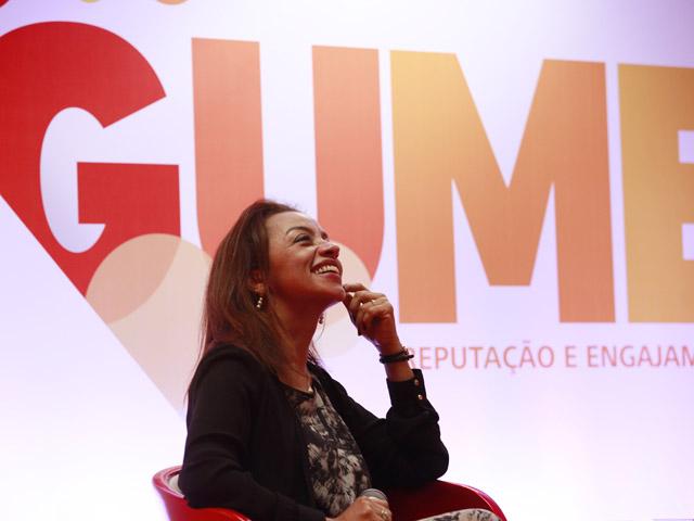 Créditos: Eugenio Goulart/Divulgação