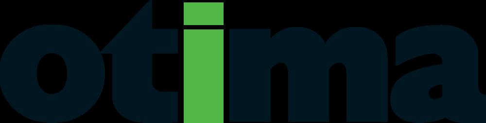 1_Logo Otima.png