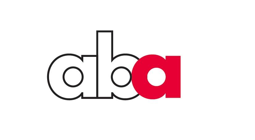 ABA (1).jpg