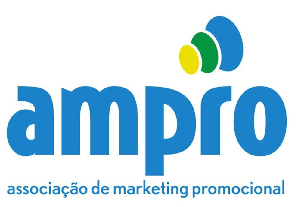 ampro (1).jpg
