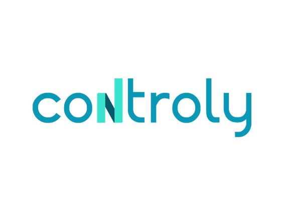 controly (1).png