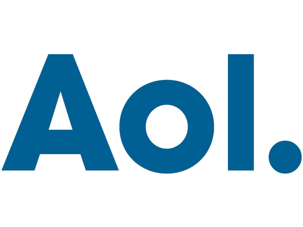 aol-logo2_canvassed.jpg