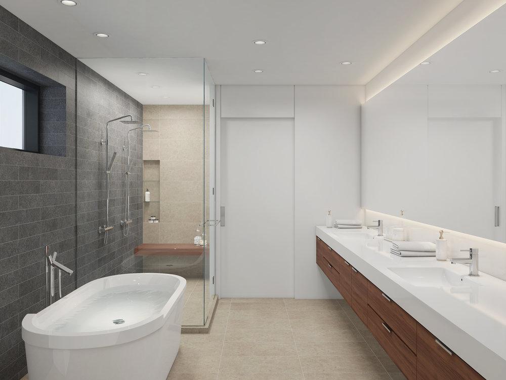 Simplex - Master Bath.jpg