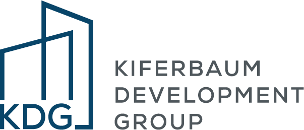 Kiferbaum Development Group