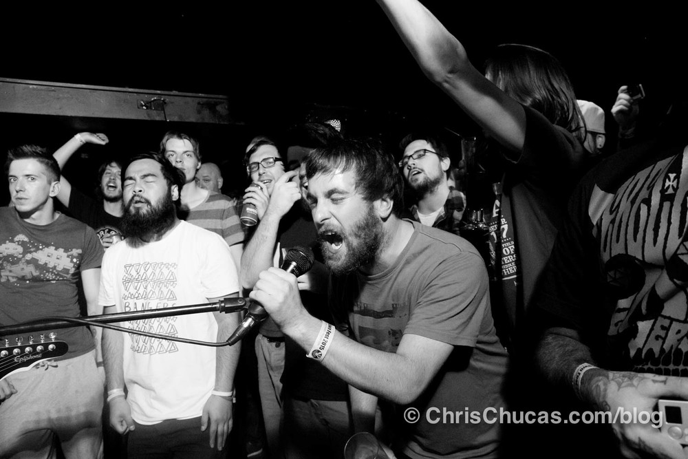Dividers_141A7017©Chris Chucas (Chrischucas.com).jpg