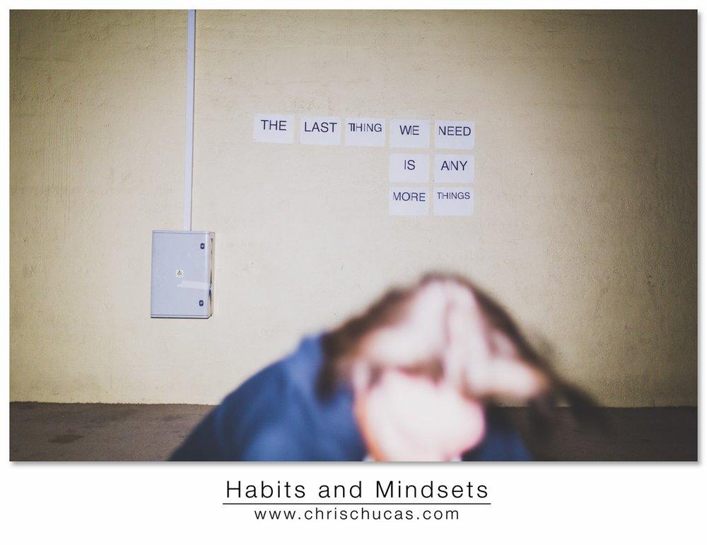 punk rock documentary photography project Habits and Mindsets ©Chris Chucas Falmouth University Ma @bangersbangers cornwall UK