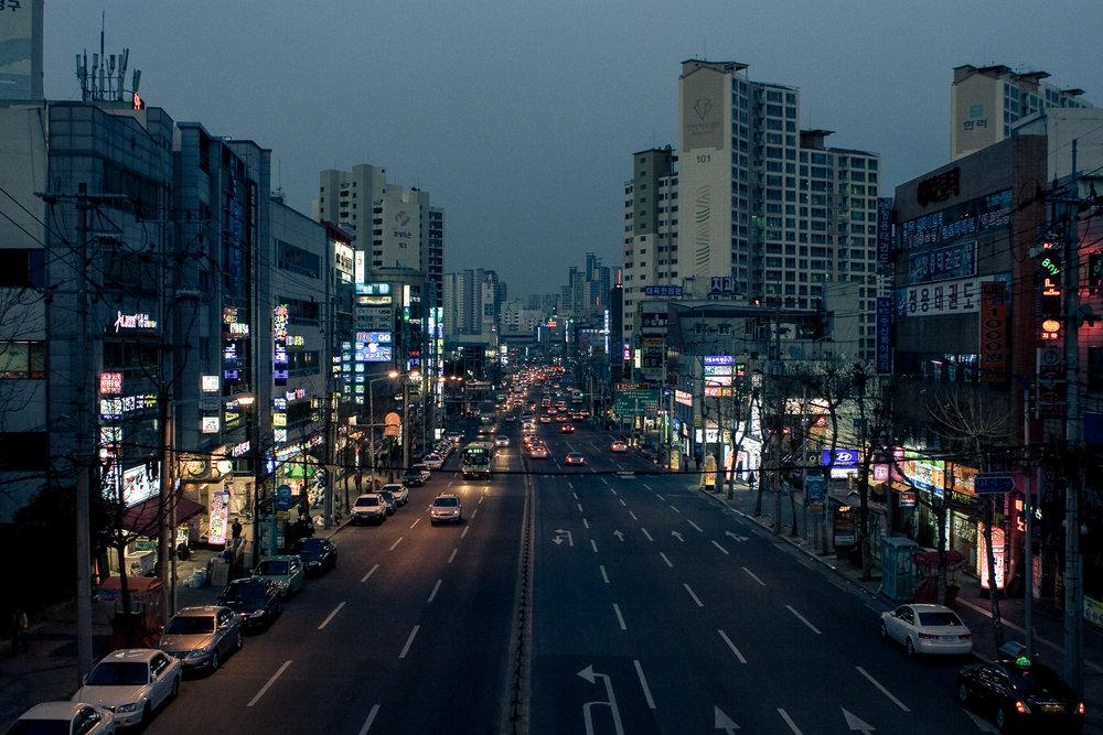 ©Chris Chucas Korea-.jpg