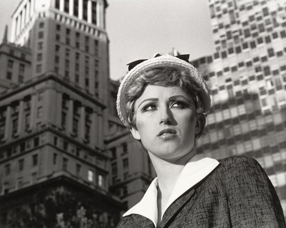 CIndy Sherman.jpg