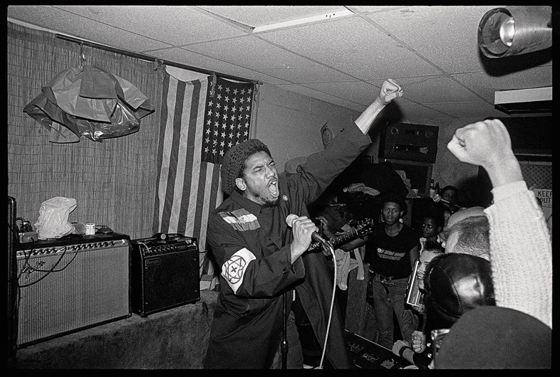 Glen E friedman Bad Brains .jpg