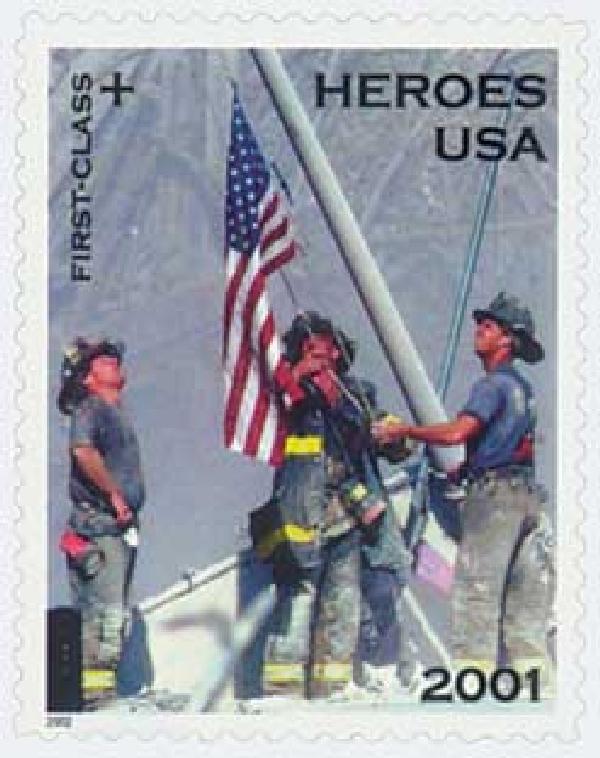 American Heros Stamp.jpg