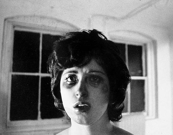 Cindy Sherman untitled film still.jpg