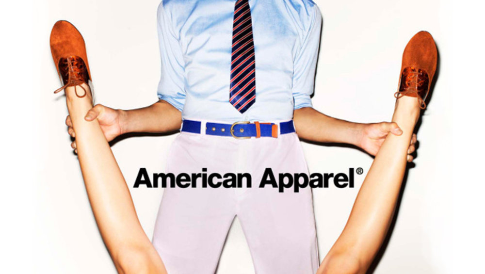 objectifying-women-advertisement-media-american-apparel F stoppers.jpeg