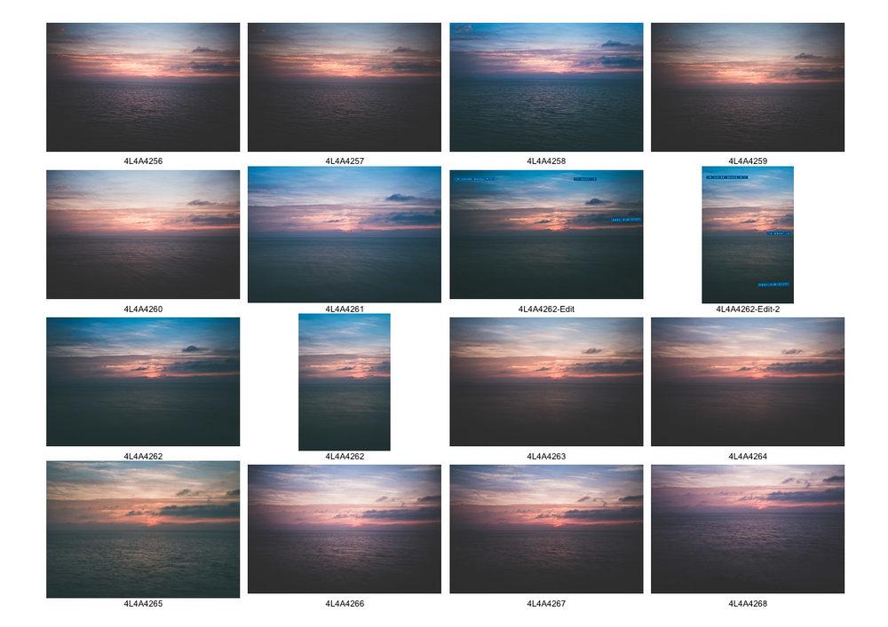 Oct 20th Landscapes-1.jpg