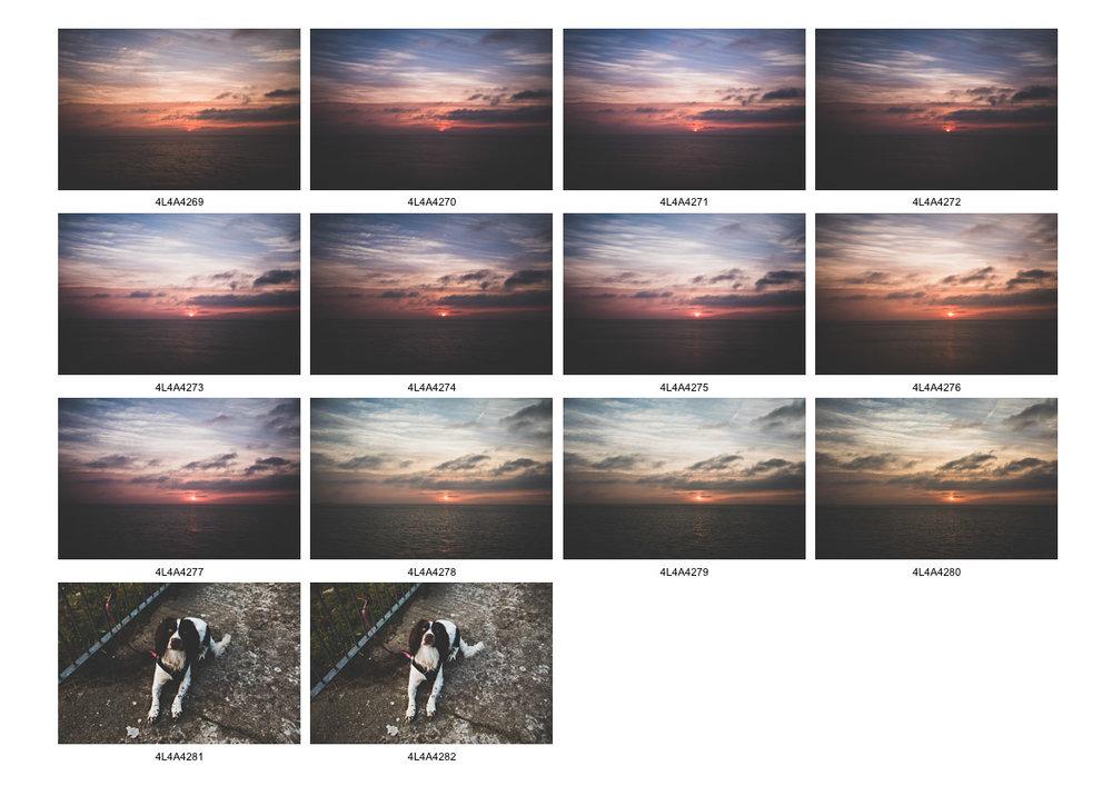 Oct 20th Landscapes-2.jpg
