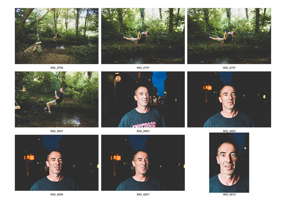 useless contact sheets-2.jpg