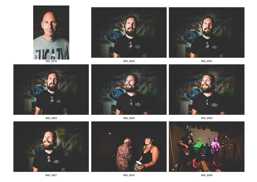 useless contact sheets-7.jpg