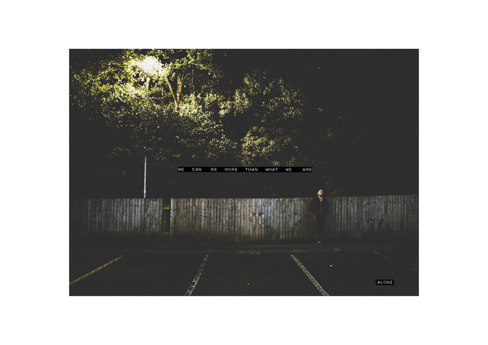 more than alone-01.jpg