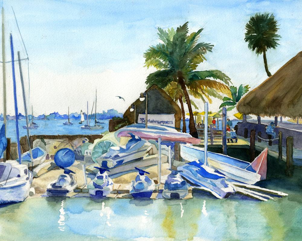 Boatdocksmall.jpg