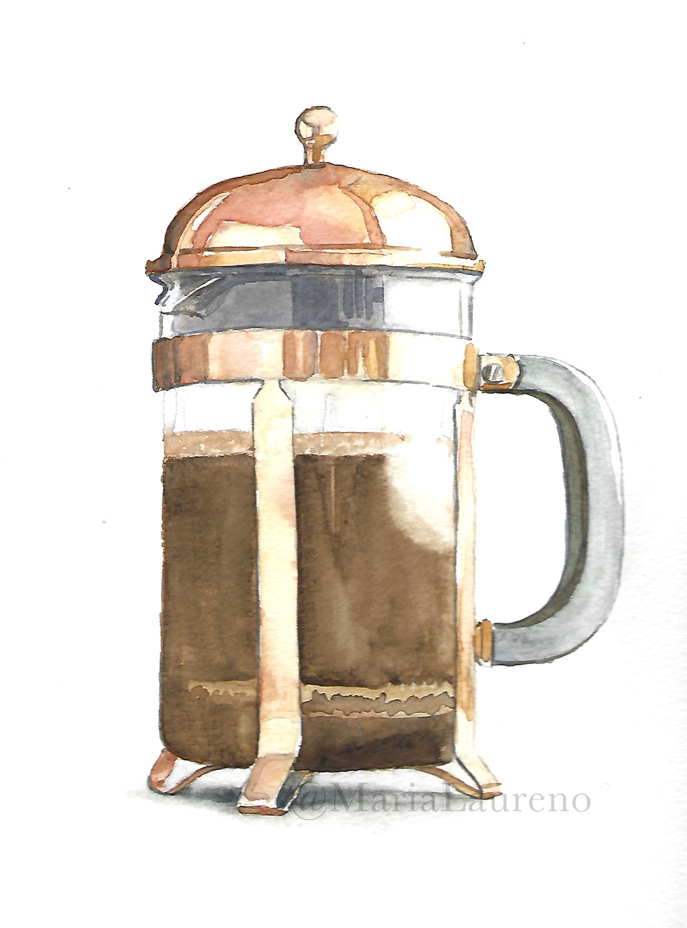 coffeepress.jpg