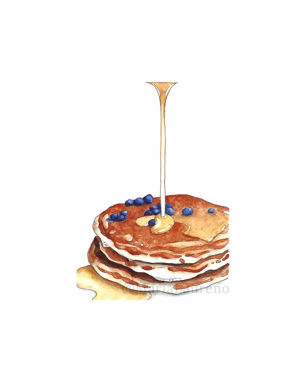 pancakes 8x10.jpg