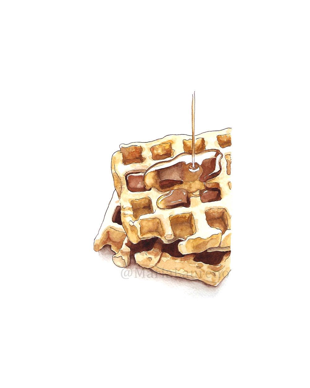 waffles 8x10.jpg