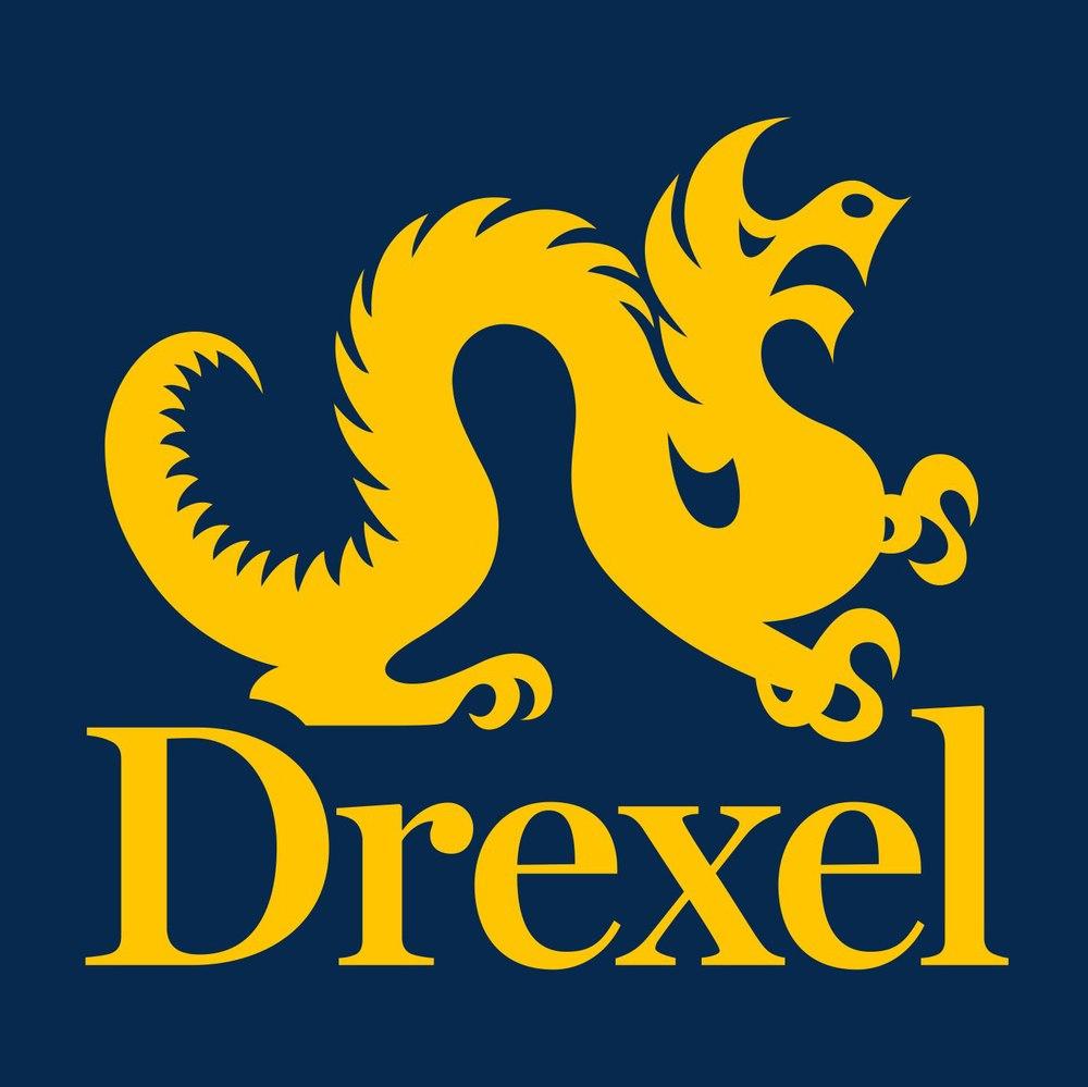 Drexel.jpg