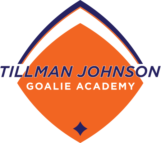 Tillman Johnson Lacrosse