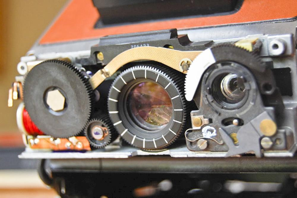 polaroid_BTS_v1_18.jpg