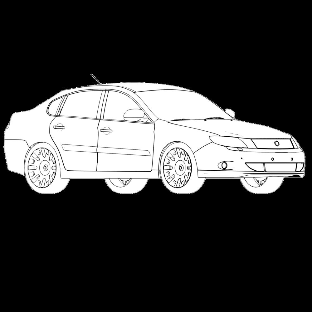 MSI_sedan_front_11-12_v1.png