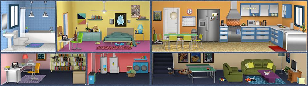 Longside_Interior_1018v2.jpg