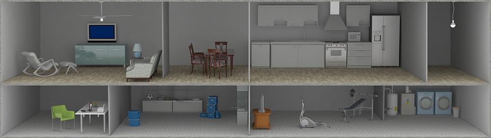 msi_house (44).jpg