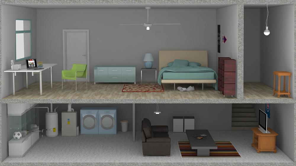 msi_house (48).jpg