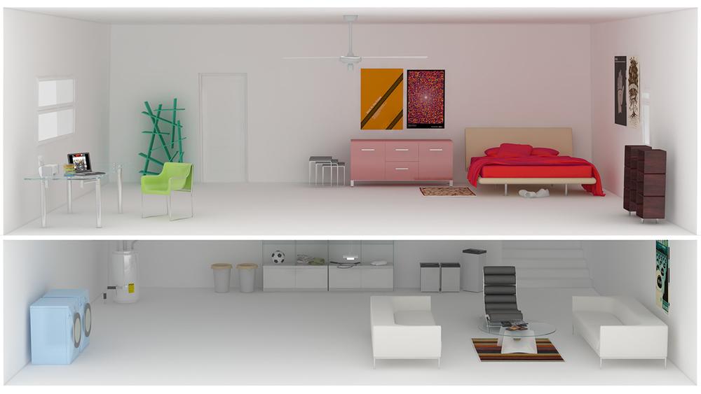 msi_house (51).jpg
