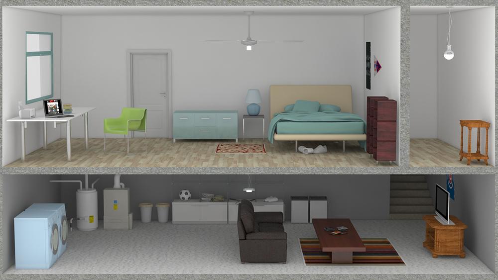 msi_house (62).jpg