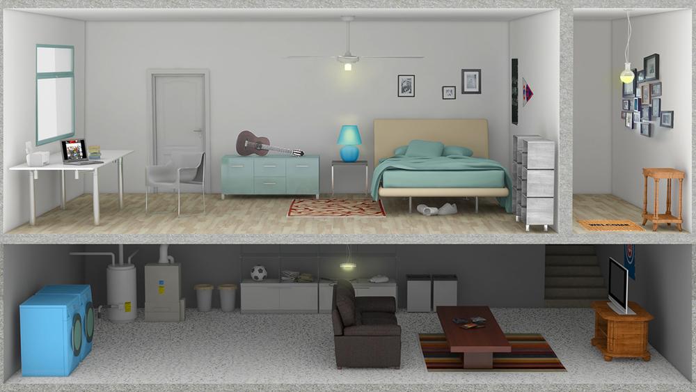 msi_house (64).jpg