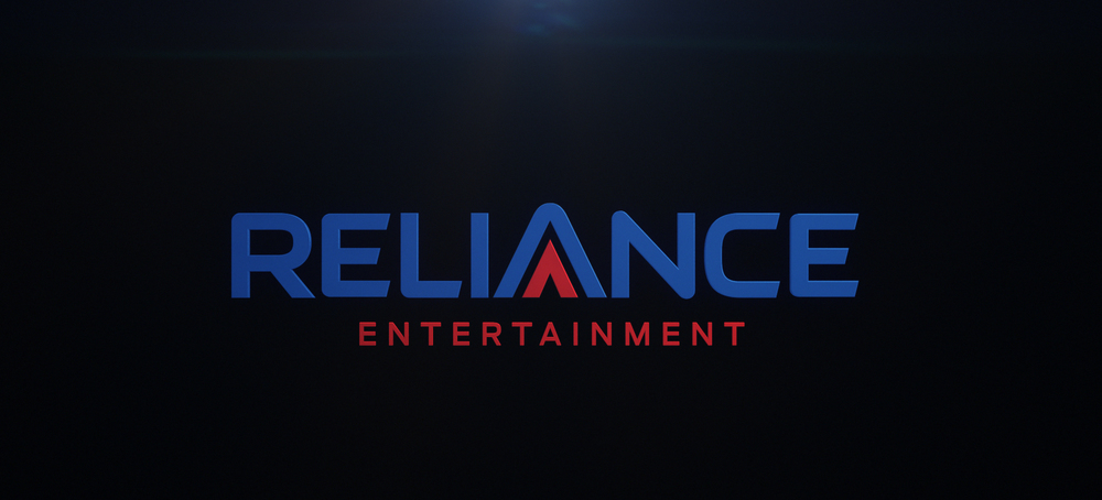 reliance_PS_fullSize_07.jpg