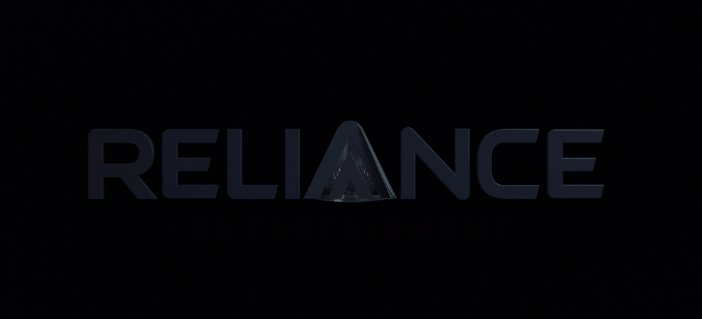 reliance_PS_fullSize_06.jpg