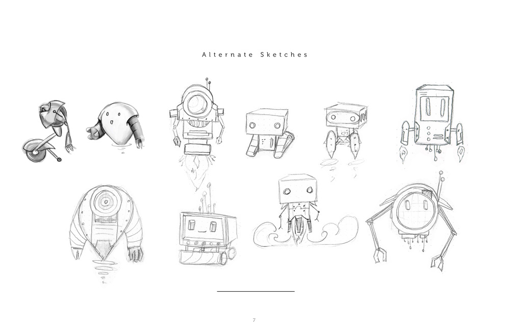 Alternate Robots.jpg