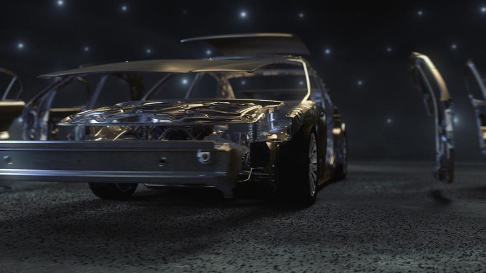_car_MASTER_00098_1200.jpg
