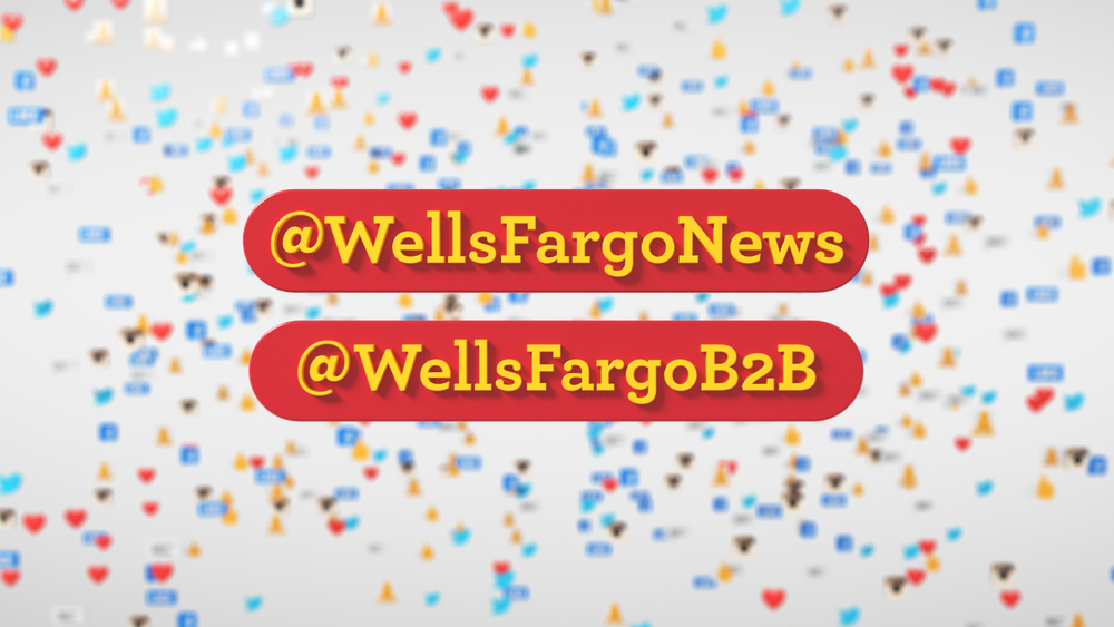 Wells Fargo 2015 Review_00164.png
