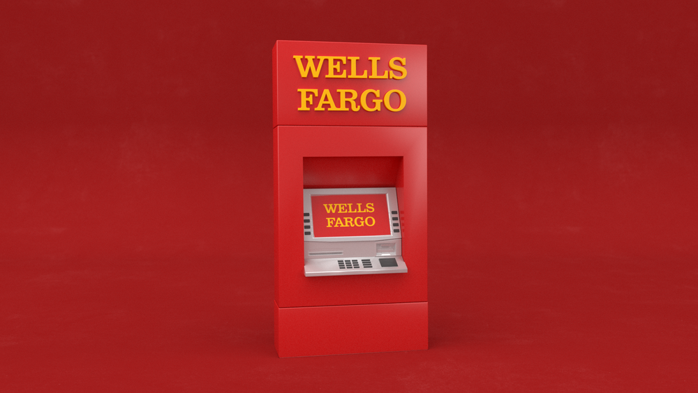 Wells Fargo 2015 Review_02727.png