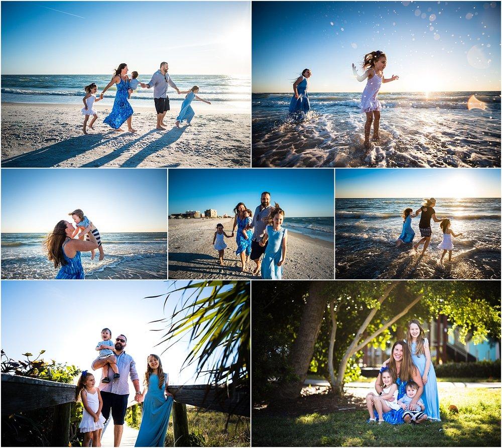 Maggie_Fuller_Florida_Beach.jpg