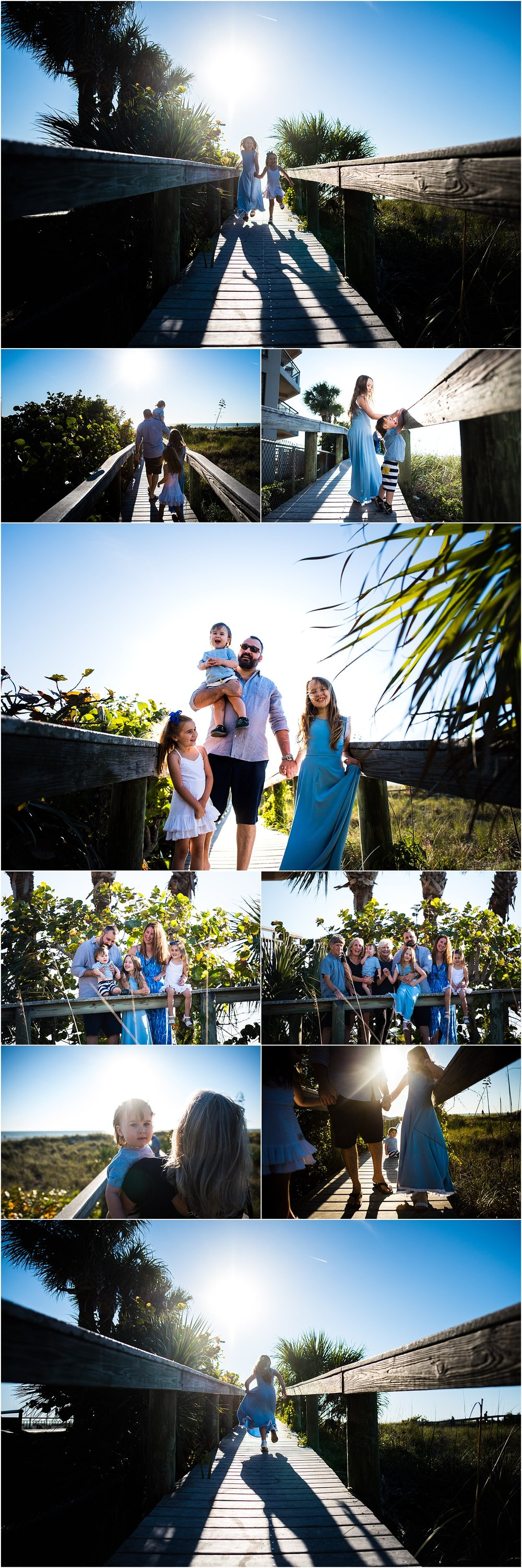 st pete beach family photography maggie fuller photography