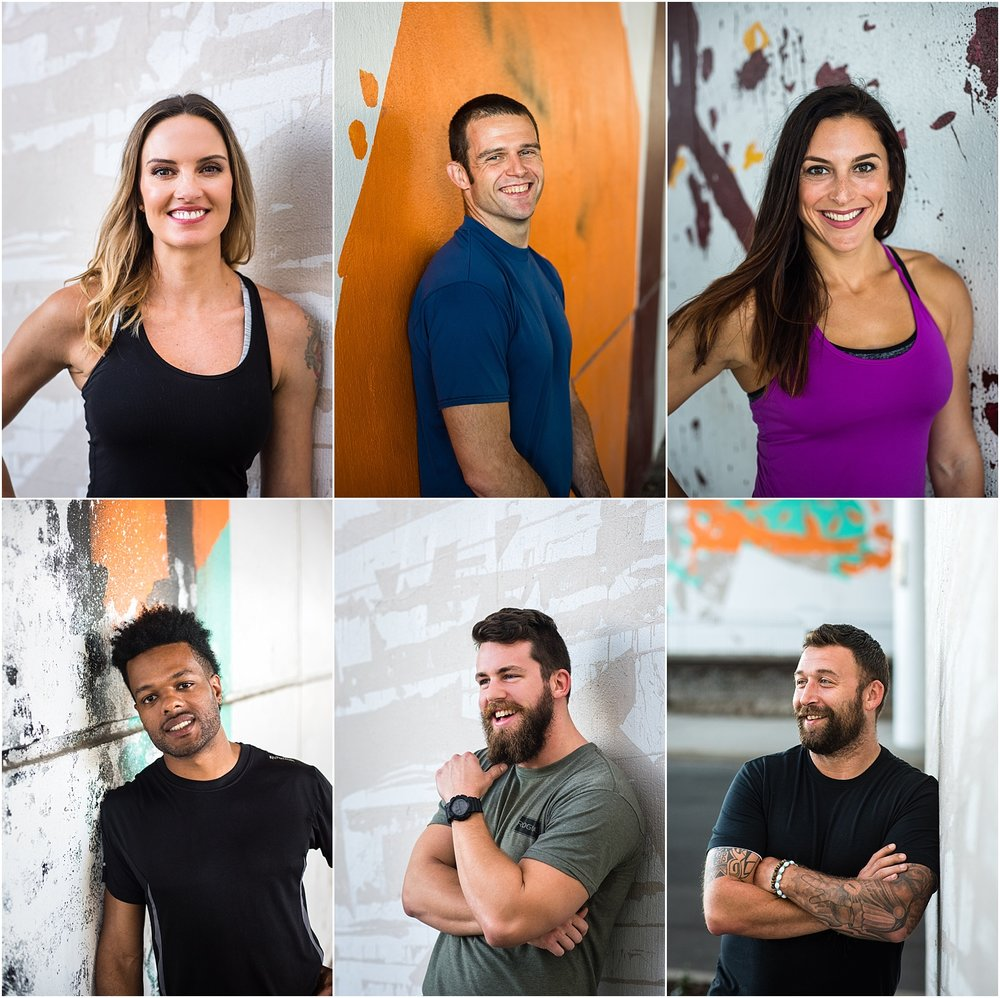 Crossfit headshots Tampa photographer.jpg