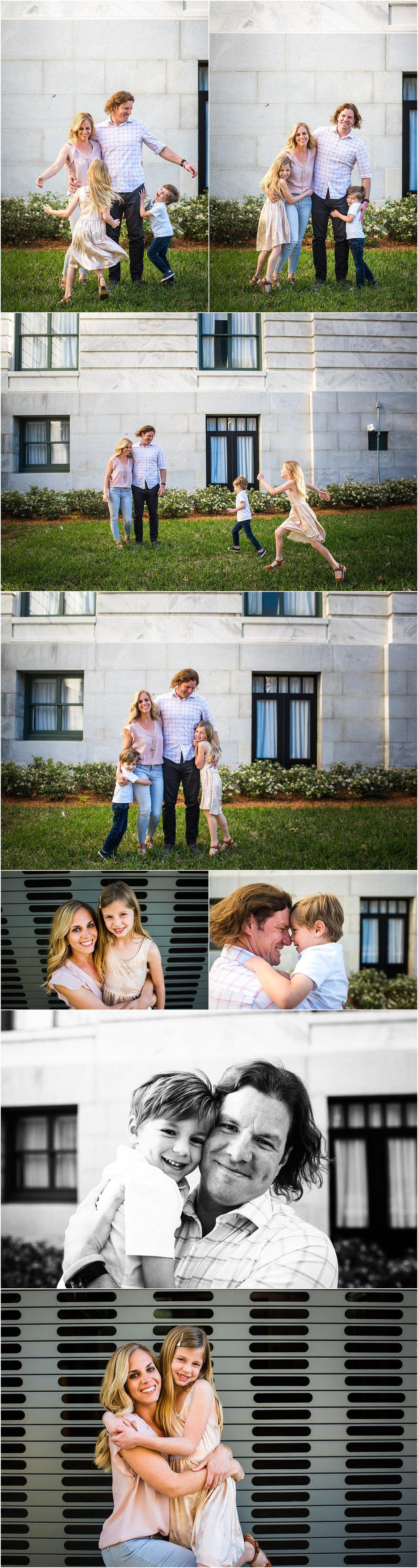 Tampa Family Downtown photo session.jpg