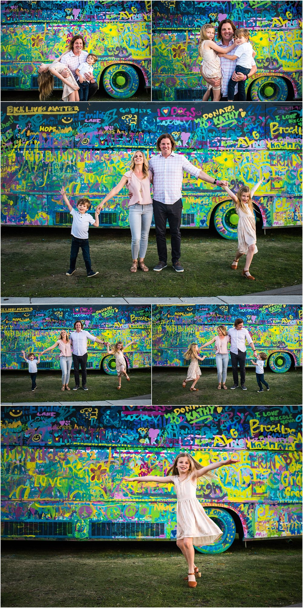Tampa Family Downtown Art Bus Photo session.jpg