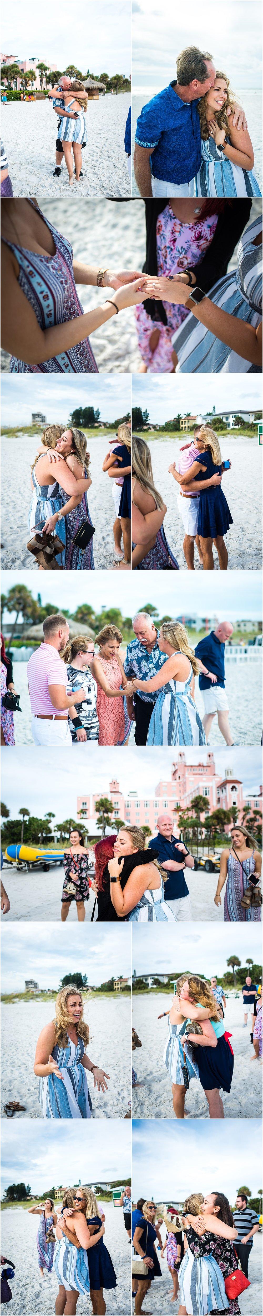 Beach_Proposal_StPete_DonCesar2.jpg