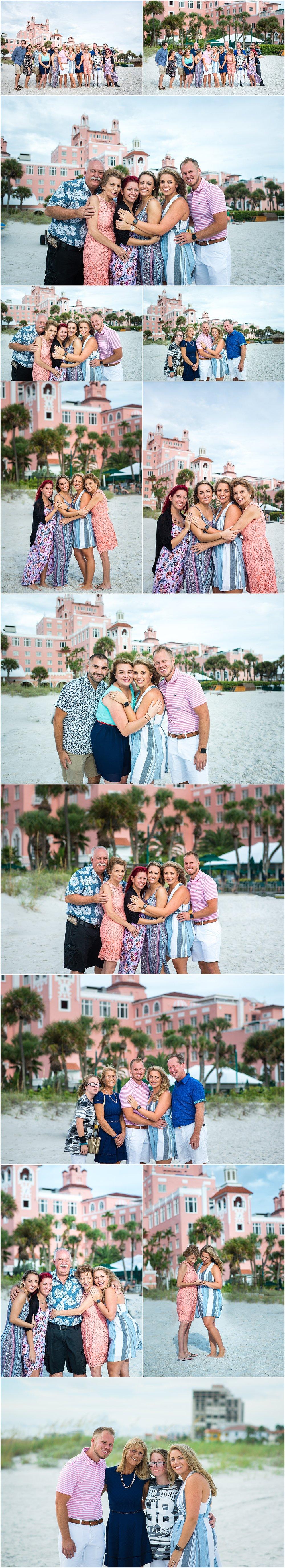 Beach_Proposal_StPete3.jpg