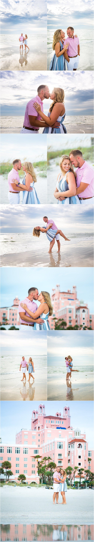Beach_Proposal_StPete4.jpg